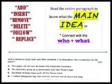 Writing STAAR strategies ppt