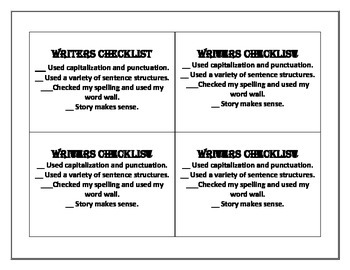 Writing Sentence Stretcher,,, Resource Sheets...common core aligned