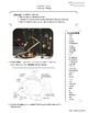 Writing Skills: Advanced - 10 Printable Worksheets (Grades 3-7)