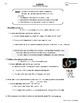 Writing Skills | Colons & Semicolons - 2 Printable Worksheets (Grades 3-7)