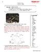 Writing Skills | Expository & Dialogue - 2 Printable Worksheets (Grades 3-7)