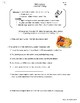 Writing Skills | Inference & Imply - 2 Printable Worksheets (Grades 3-7)