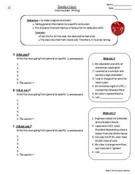 Close Reading Through Word Choice | Lesson Plan | Education.com