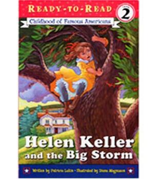 Writing Slides for Scott Foresman Reading Street: Helen Keller