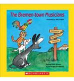 Writing Slides for Scott Foresman Reading Street: The Brem