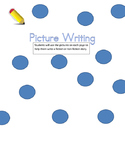 Writing Starters