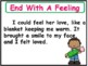 Writing: Strong Endings Power Point