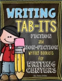Writing | Distance Learning