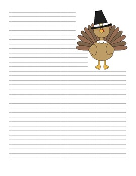 Writing Task Cards CC Aligned {3rd, 4th & 5th Grade} Pumpkin Themed