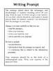 Writing Test Prep - FSA, AIR, OAKS, STAR, & PARCC Paired Passages