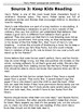 Writing Test Prep- FSA, AIR, STAR, & PARCC Paired Passages
