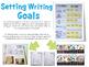 Writing Through the Year: BIG FREEBIE