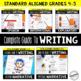 Writing Tools Bundle for Grades 4 & 5 (Print & Teach)