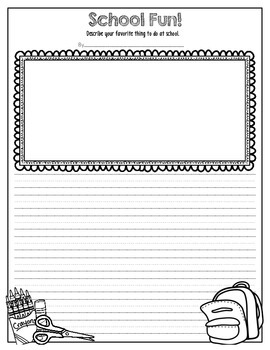Writing Topic Pages