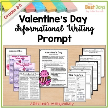 the history of valentines day essay While valentine's day may not exist worldwide, alternate celebrations of love and friendship do  9 ways love is celebrated around the world.