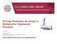Writing, Vocabulary & Literacy in High School Mathematics