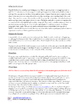 Writing, Vocabulary & Literacy in MS Mathematics: Expressi