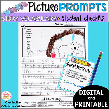 christina winter mrs winters bliss teaching resources