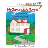 Writing With Home: Poetry in Two Voices