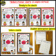 "Writing Workshop Anchor Chart - ""Bubblegum Writing"""