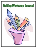 Writing Workshop Codes