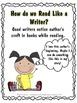Writing Workshop: Establishing Routines