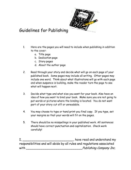 Writing Workshop Package SURFFDOGGY