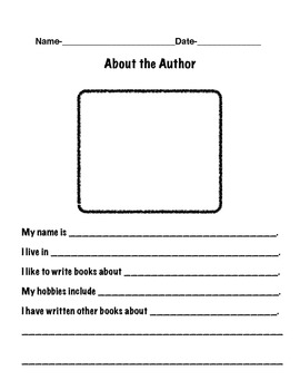 Writing Workshop Paper Templates: Store Various Paper Formats on Your Desktop!