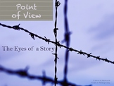 Writing Workshop: Point of View