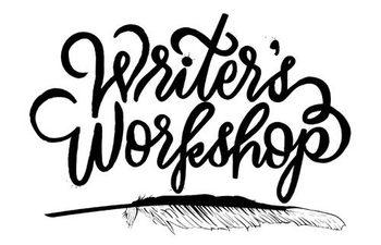 Writing Workshop Syllabus