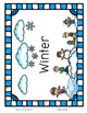 Writing Workshop---Winter Words