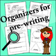 Narrative Writing - Writing Mysteries