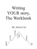 Writing YOUR Story SAMPLE
