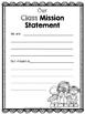 FREE Class Mission Statement