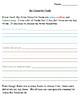 5 Paragraph Essay Writing Templates
