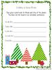 Writing a Christmas Sense Poem - Start to Finish