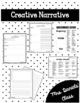 Writing a Creative Narrative