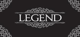 Writing a Legend:  A Fun Group Activity