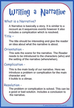 essay cheat sheet Macbeth essay topics and support summaries cheat sheet 1 macbeth's tragic flaw of ambition leads him to murder macbeth essay topics and support summaries.