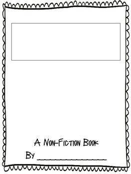 Writing a Non-Fiction Book