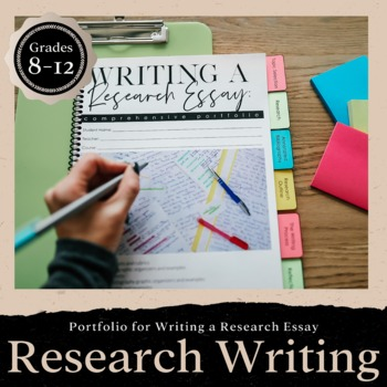 "anotated outline music history research topic Writing an annotated bibliography  you can discover how to restate your topic into a ""working  a journal of literary history, criticism, and bibliography."