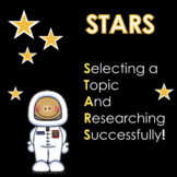 Writing a Research Report for Beginners