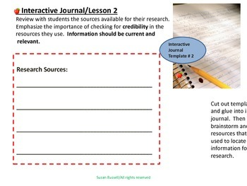 Writing a Research Paper,  Expository Essay, and Persuasive Essay Bundle