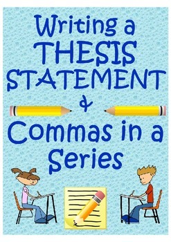 Center dissertation series