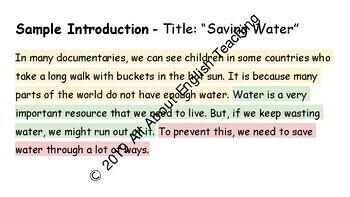 Creative med school essays