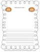 Writing about feelings (Writing in the primary grades)