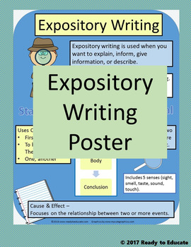 Writing an Autobiography - Template, Mini-Lesson, Brainstorm, Warm-Up, No Prep