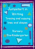 Writing and Motor Skill