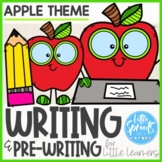 ⇨ FLASH DEAL! ⇦ Writing [and Pre-Writing] Resources for Li