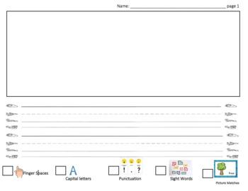 fundations handwriting practice worksheets